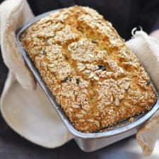 bread-01