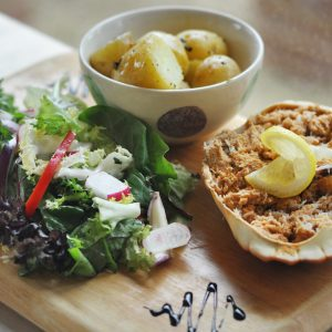 salad-02 (2)